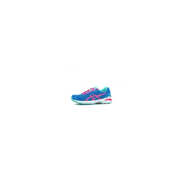 Gs Chaussures Avis 1000 Asics Test Running Femme Gt De 5 Bleu zzpq5P