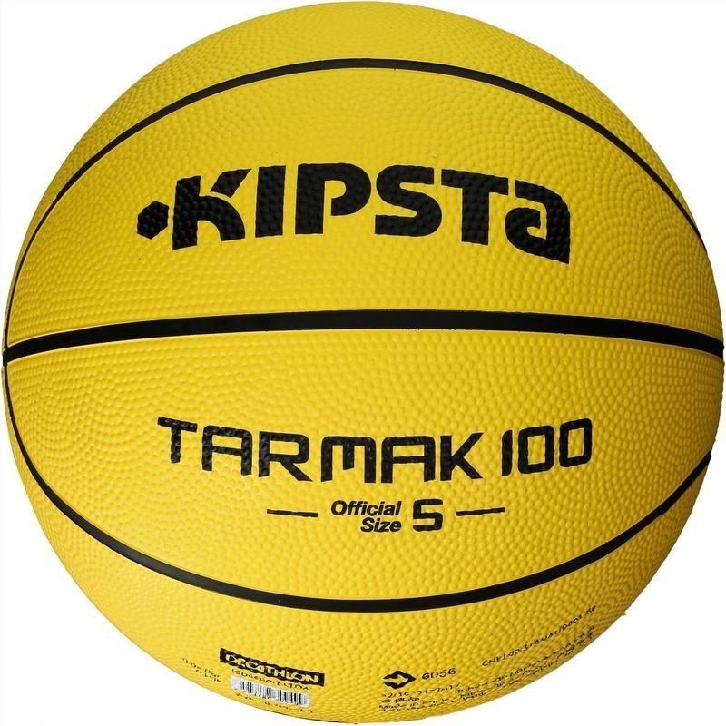 38dff645d686f Ballon De Basket Ball Decathlon - - vinny.oleo-vegetal.info