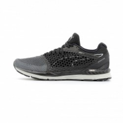 Chaussures de Running Puma Speed 600 IGNITE 3 Gris