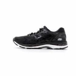 Gel 9697 Chaussures 360 Homme Asics Knit T728n Quantum Test Avis UvRTSS