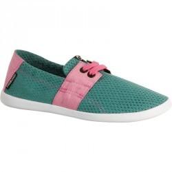 Chaussure de Plage junior AREETA JR Vert Rose
