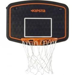 Panneau Basketball enfant B200 Easy