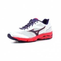 Chaussures de Running Femme Mizuno Wave Legend 3 Multi-couleur