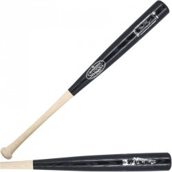 Batte de baseball Junior 29 inches