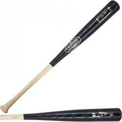 Batte de baseball en bois 32 inches MLB 180