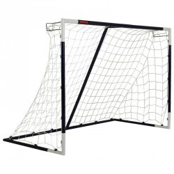 But football Classic Goal taille M bleu blanc