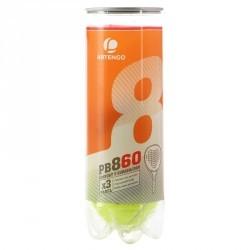 PB 860 CLUB X 24