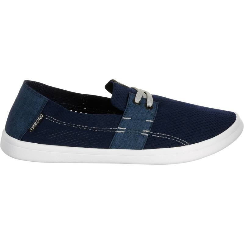 Chaussure Homme AREETA Bleu fonce