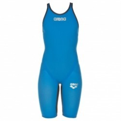 Combinaison de natation Arena WPWSK Carbon Flex VX FBSLOB
