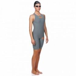 Combinaison de natation Arena W Powerskin R-EVO ONE