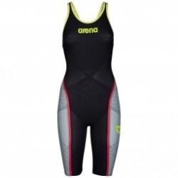 Combinaison de natation Arena W PowerSkin Carbon Ultra