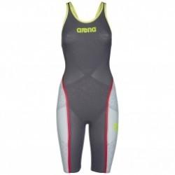 Combinaison de natation Arena Carbon Ultra FBSLOB