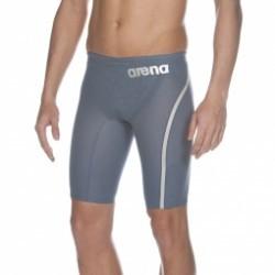 Combinaison de natation jammer Arena Carbon Ultra Jammer
