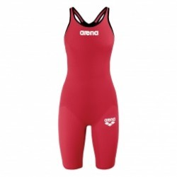 Combinaison de natation Arena Powerskin Carbon Pro MK2 Full Body