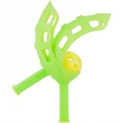 Set Chistella vert