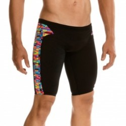 Maillot 1 pièce Funky Trunks Training Jammers Boy