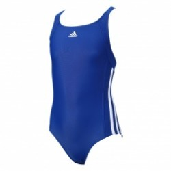 Maillot 1 pièce Adidas Performance INF EC3S 1PC Y
