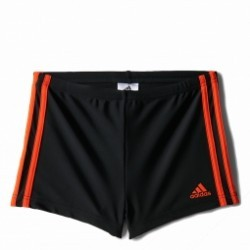 Boxer de bain Adidas Performance Inspiration 3 Stripes Boxer
