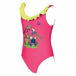 maillot de bain enfant arena Arena Carinho