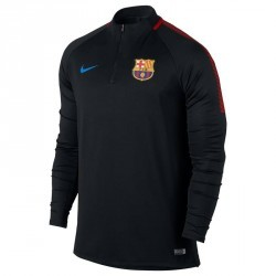 Training Top football adulte FC Barcelone
