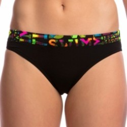 bas de maillot de bain Funkita Sports Brief