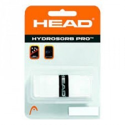 GRIP HEAD HYDROSORB CONFORT