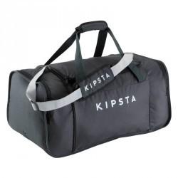 Sac de sports collectifs Kipocket 80 litres noir