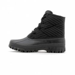 Boot Skechers Windom Boot