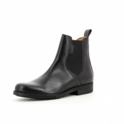 Boots Aigle Orzac