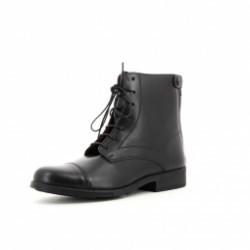 Boots Aigle Isaro