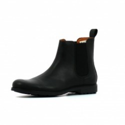 Boots Aigle GRETON CHELSEA