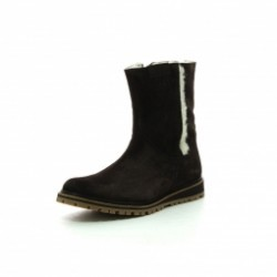 Boots Aigle Bootnut