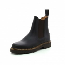 Boots Aigle Quercy