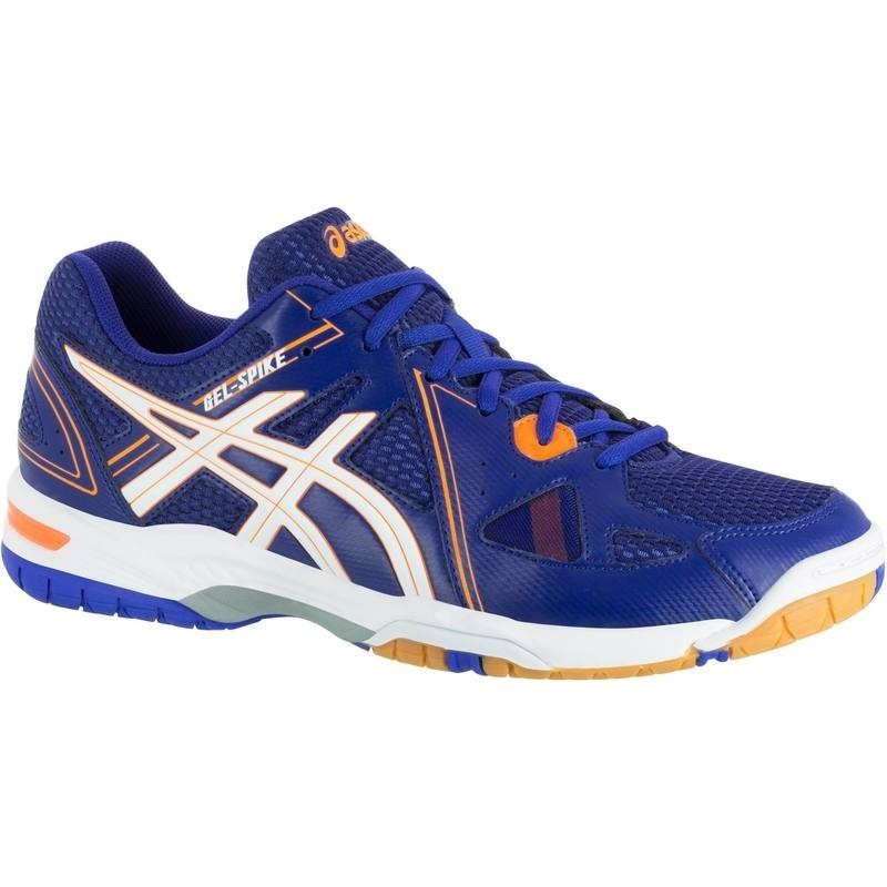 asics chaussures de volley