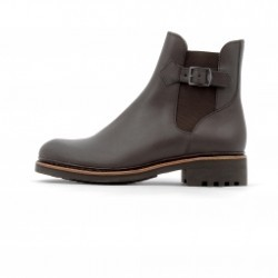 Boots Aigle Canty Chelsea W