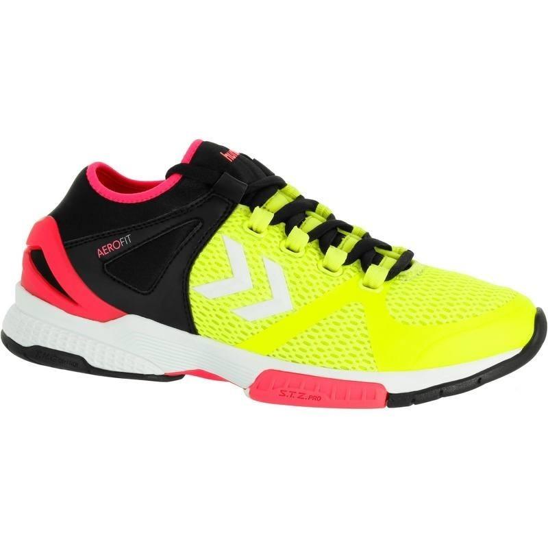 Chaussures adidas Court Stabil 13 Prix pas cher Cdiscount