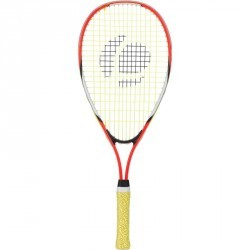 RAQUETTE DE SQUASH JUNIOR SR 130 Jr 23in Red