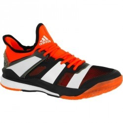 stabile foot chaussure adidas
