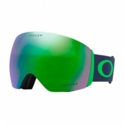 Avis   test - Masque Ski Oakley Flight Deck Fathom   Prizm Jade ... 7fe257a04a04