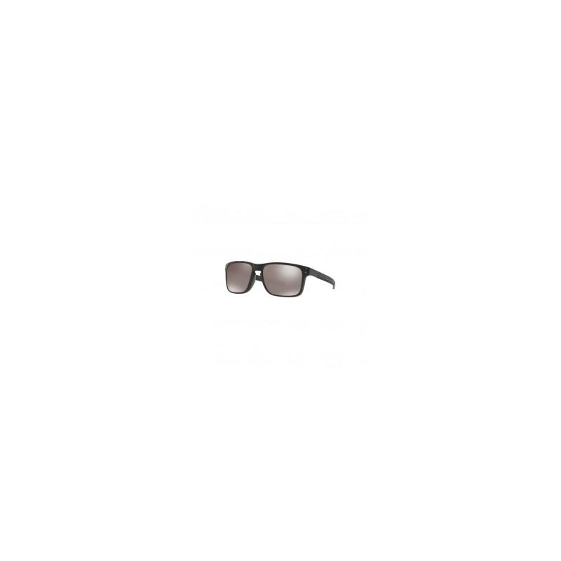 af637558e00b37 Avis   test - Lunettes Oakley Holbrook Mix Prizm Black Polarized ...