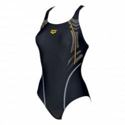 Maillot de bain 1 pièce Arena W Energy Swim Pro