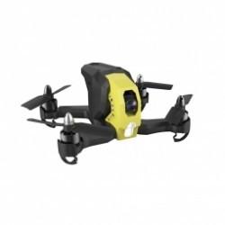 Mini Drone de Course Falcon 150 FPV RTF