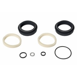 FOX RACING SHOX Kit Joints Spi pour fourche 36 / SKF