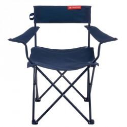 Fauteuil de camping basic