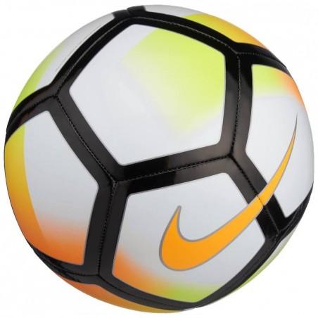 Ballon de football Nike Pitch