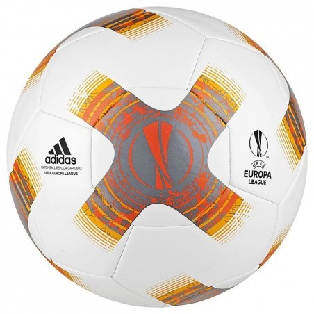 Ballon de football Europa League