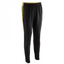 Pantalon de football adulte Academy Pant noir