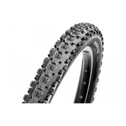 Pneu Maxxis Ardent 27.5 Tubeless Ready Souple Dual Compound