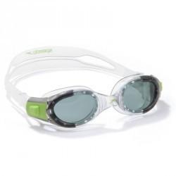 Lunettes de natation FUTURA BIOFUSE S clair vert