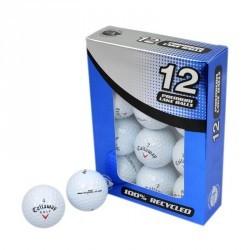 Balles de Golf recyclées Grade 1
